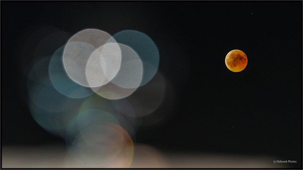 Mondfinsternis-18.jpg