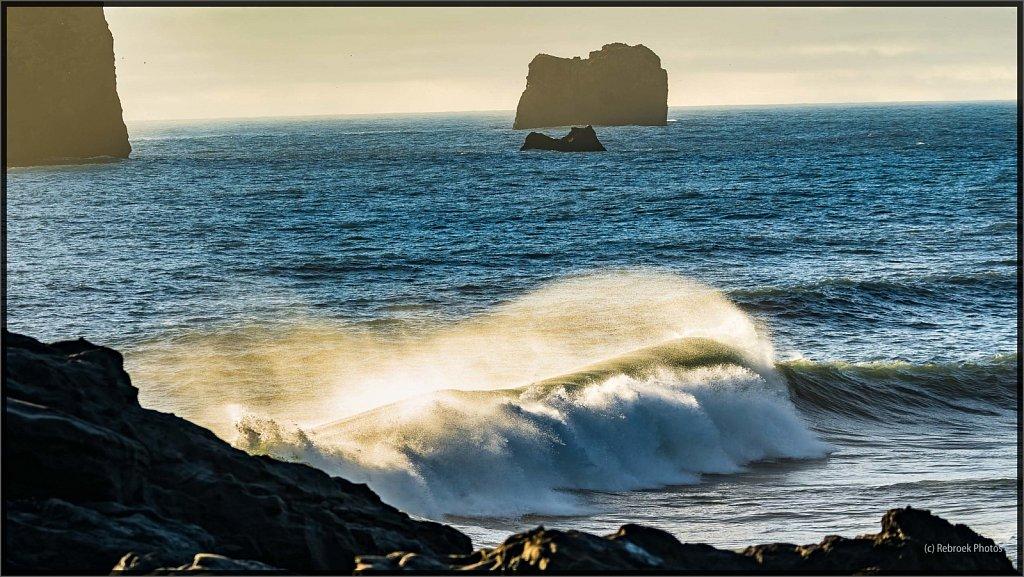 Island-49.jpg