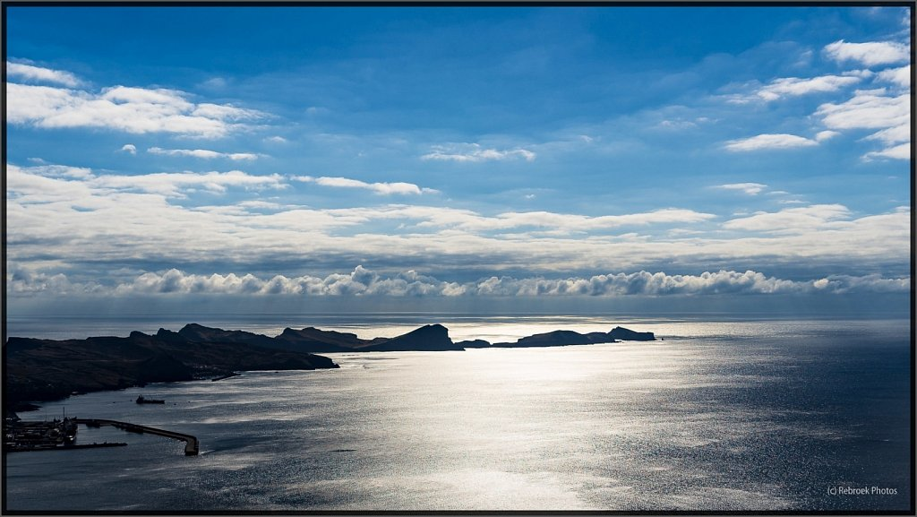 Madeira-11.jpg