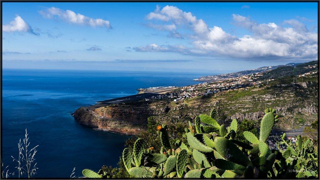 Madeira-13.jpg