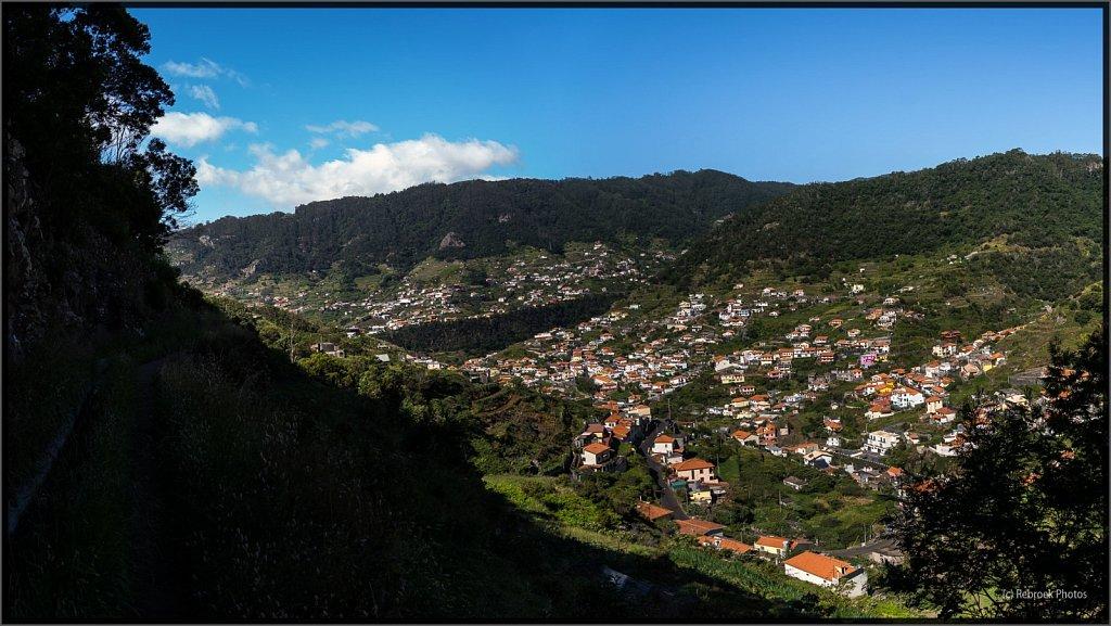 Madeira-14.jpg