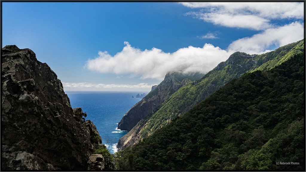 Madeira-16.jpg