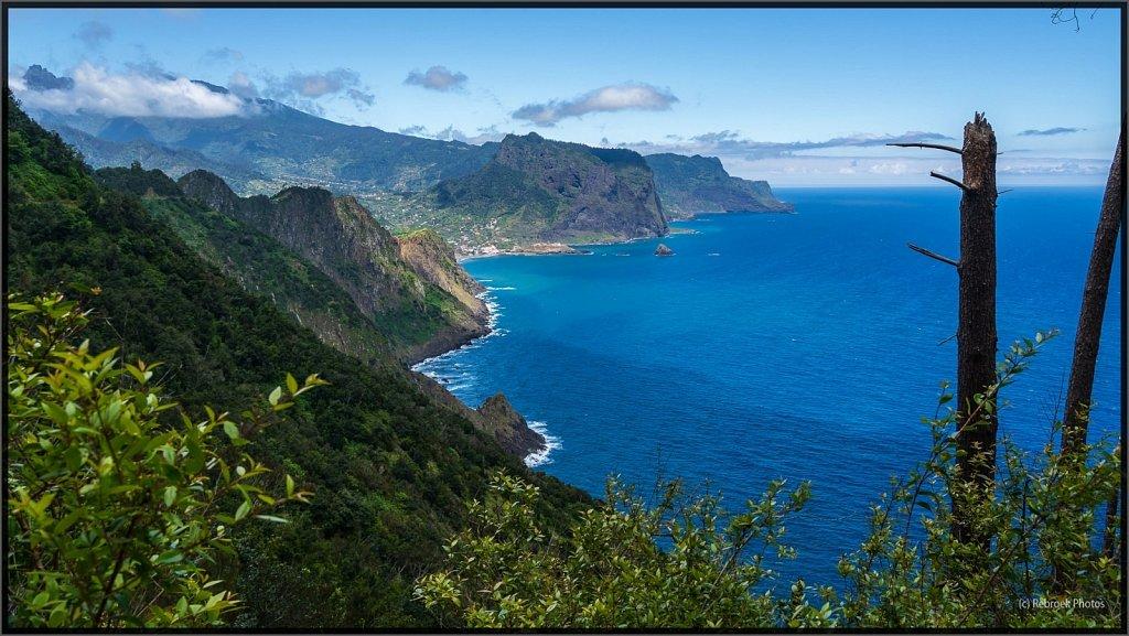 Madeira-20.jpg