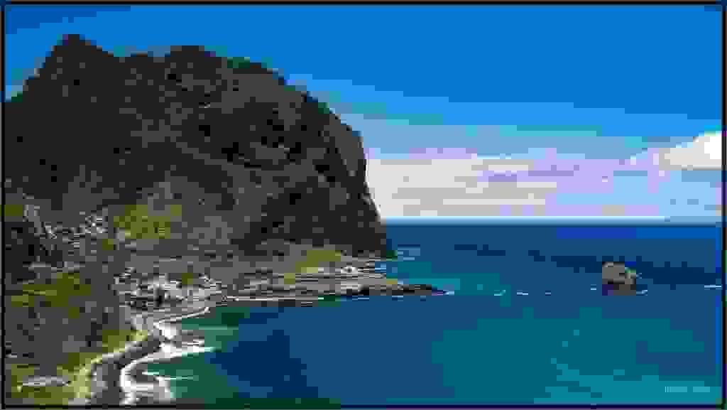 Madeira-25.jpg