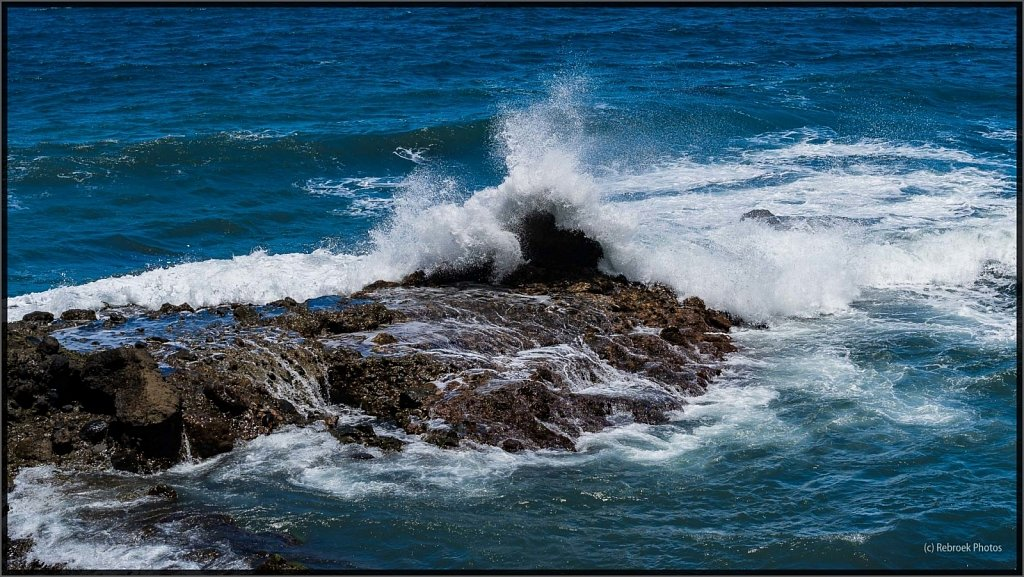 Madeira-27.jpg