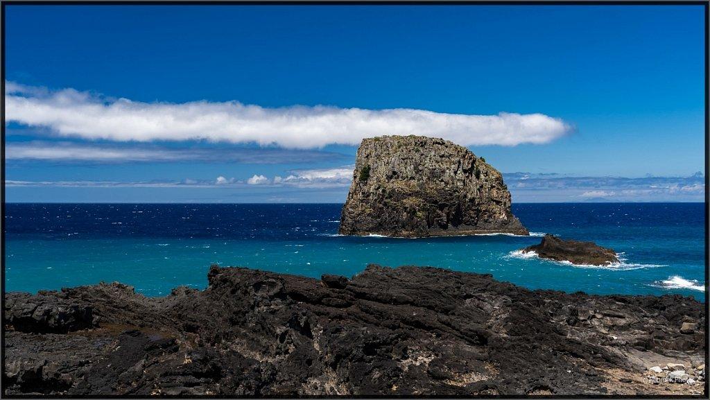 Madeira-28.jpg