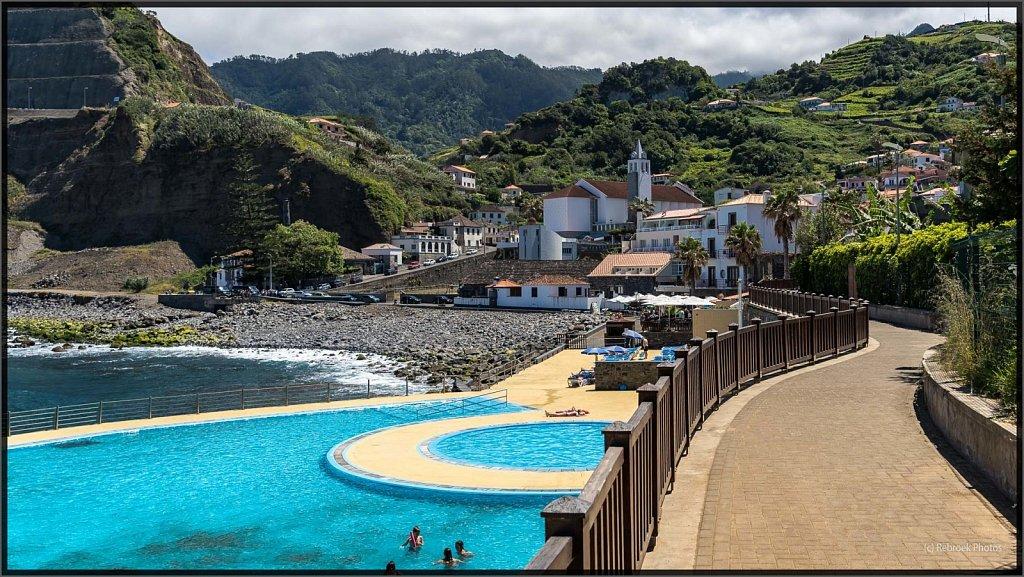 Madeira-30.jpg