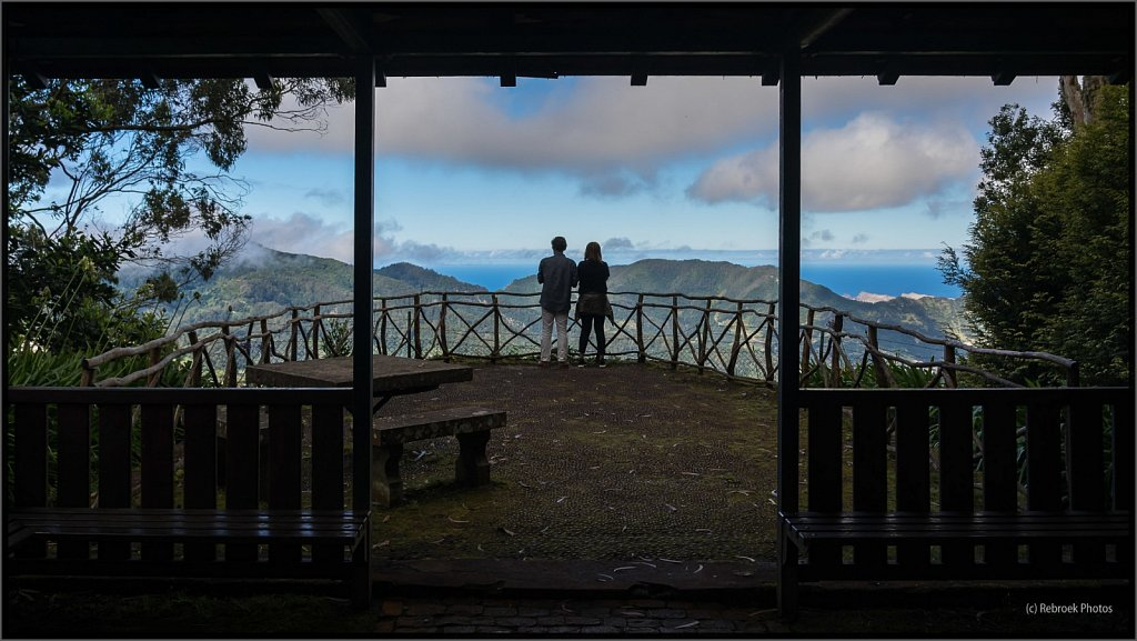 Madeira-32.jpg
