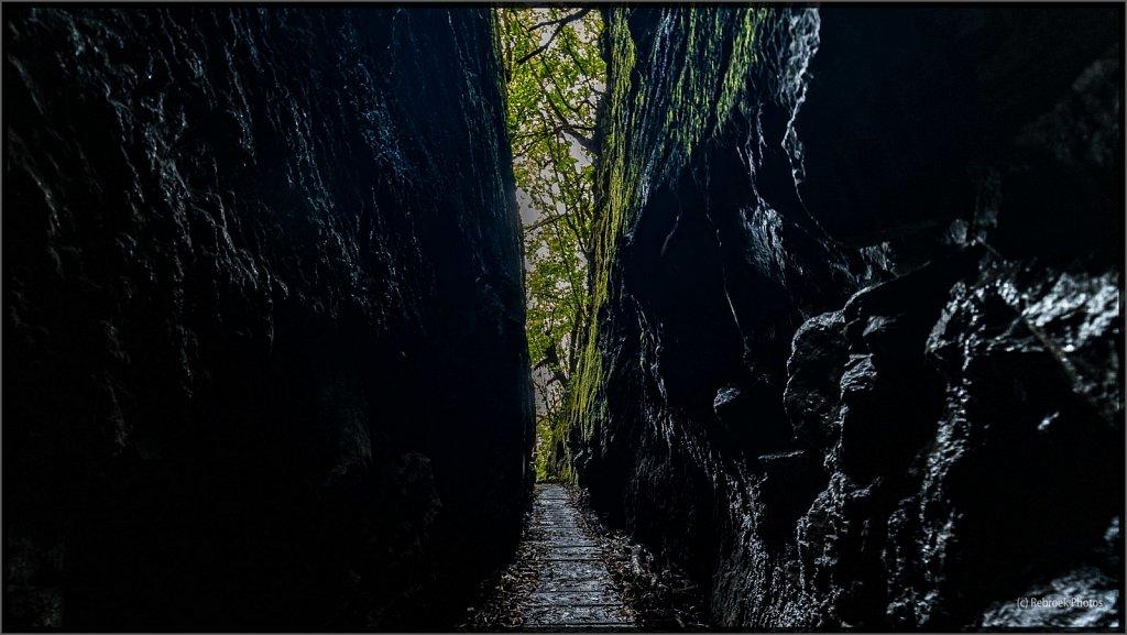 Madeira-42.jpg