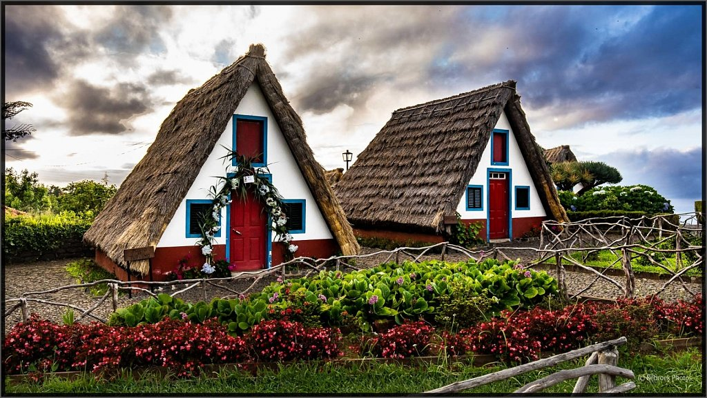 Madeira-48.jpg