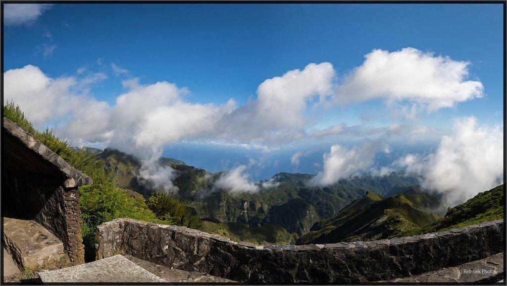 Madeira-50.jpg