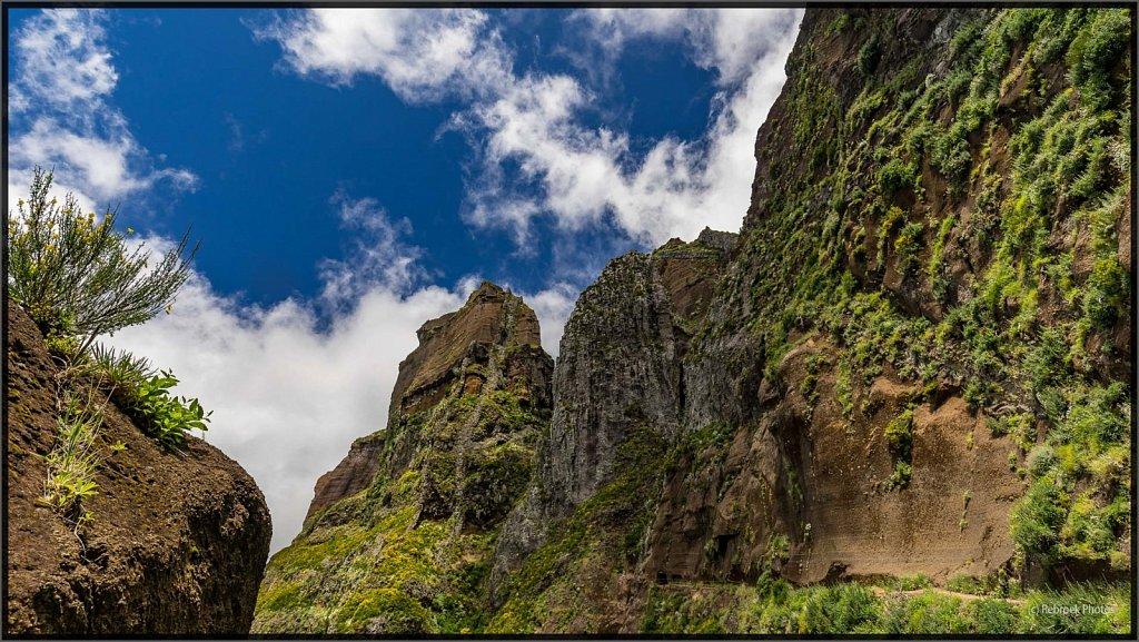 Madeira-54.jpg