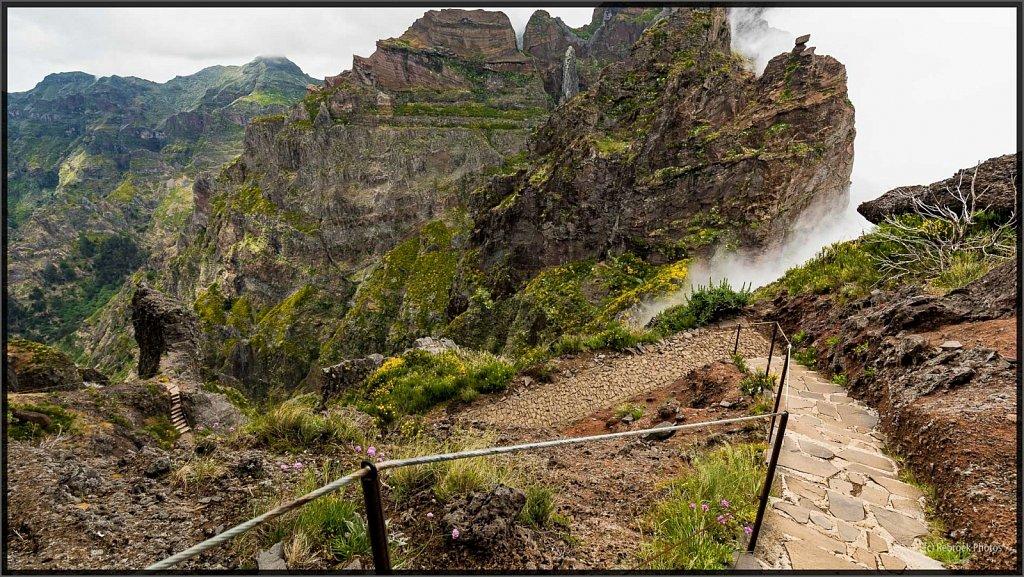 Madeira-56.jpg