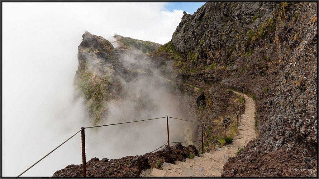 Madeira-57.jpg