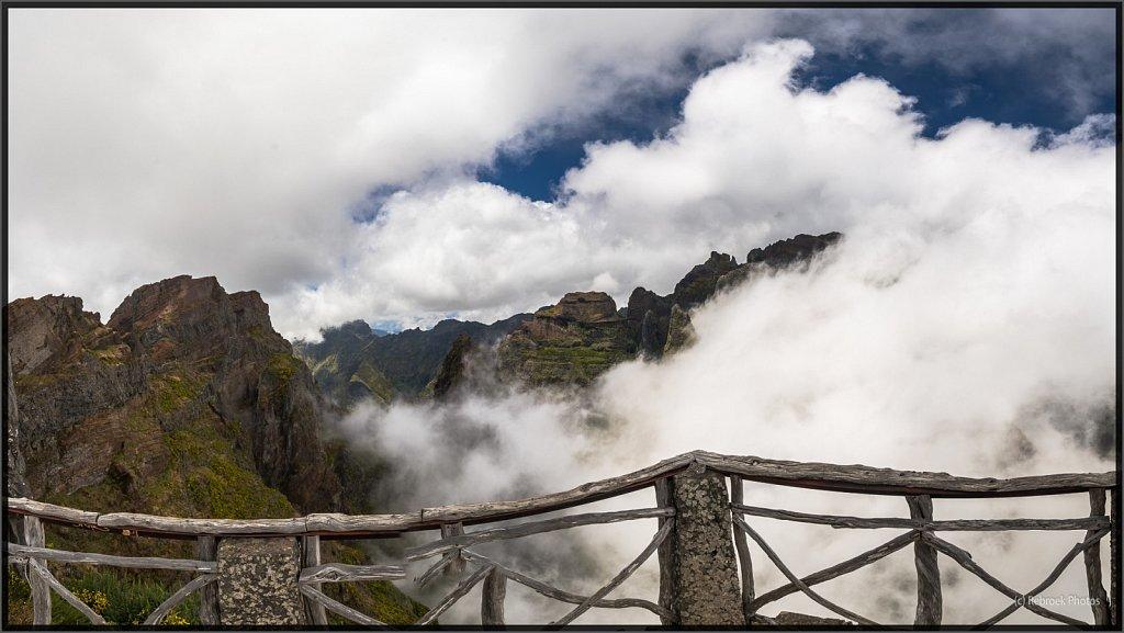 Madeira-59.jpg