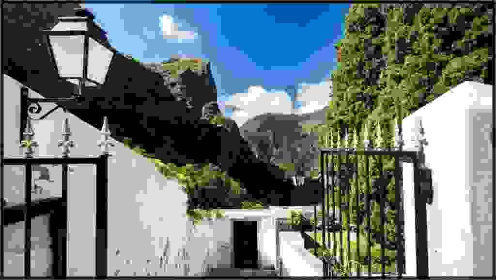 Madeira-62.jpg