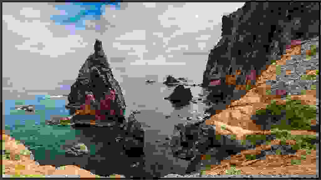 Madeira-70.jpg