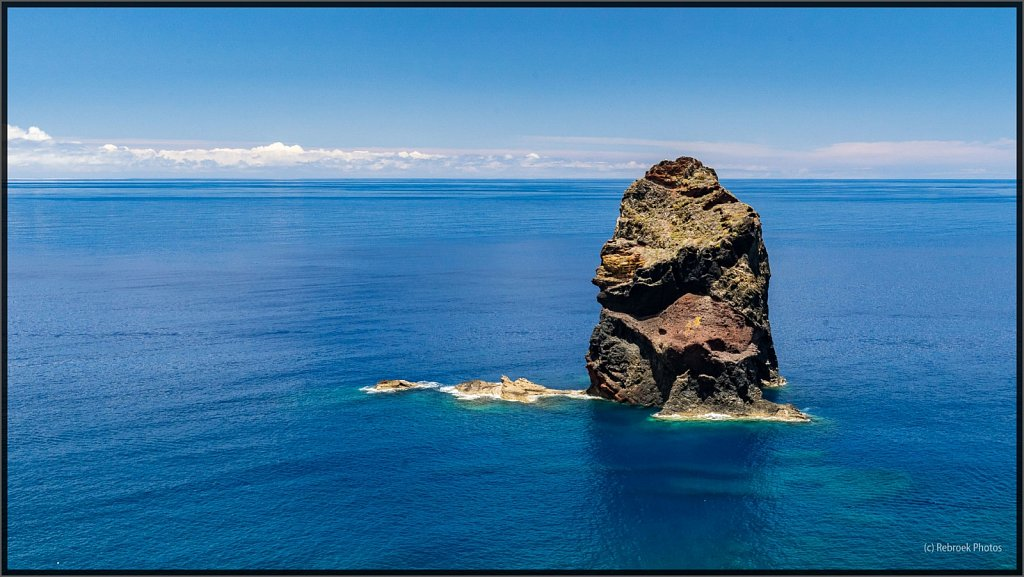 Madeira-72.jpg