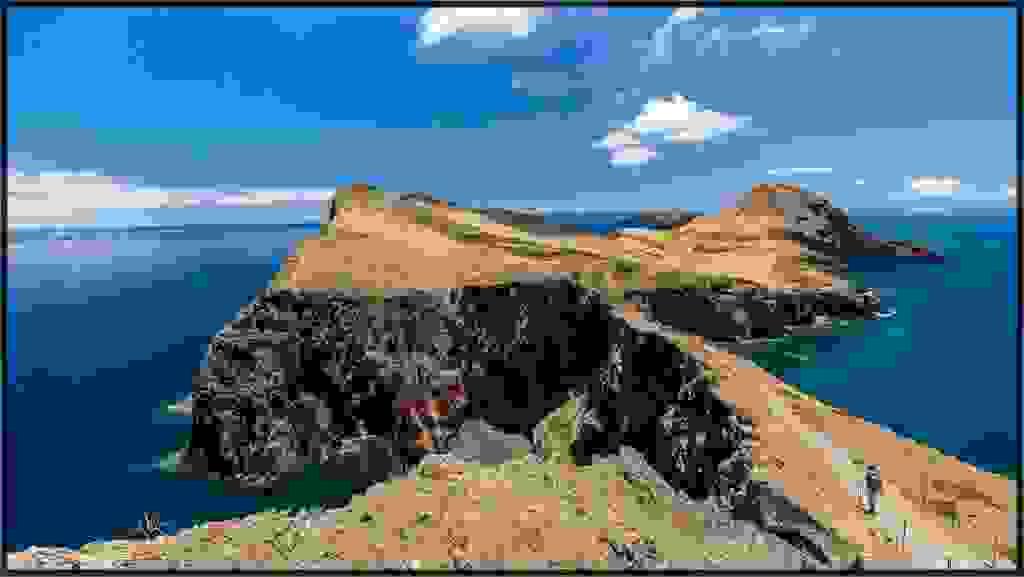 Madeira-76.jpg