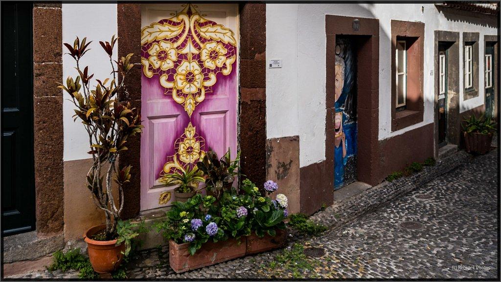 Madeira-99.jpg