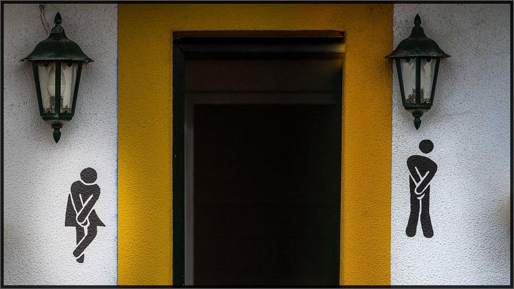 Madeira-102.jpg