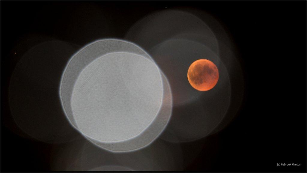 Mondfinsternis-19.jpg