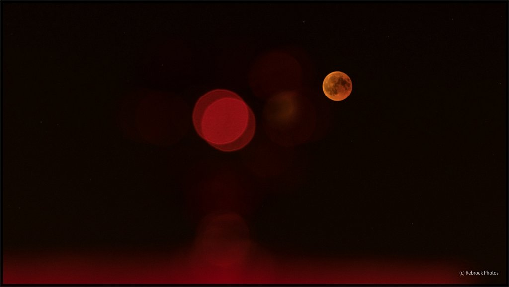 Mondfinsternis-20.jpg