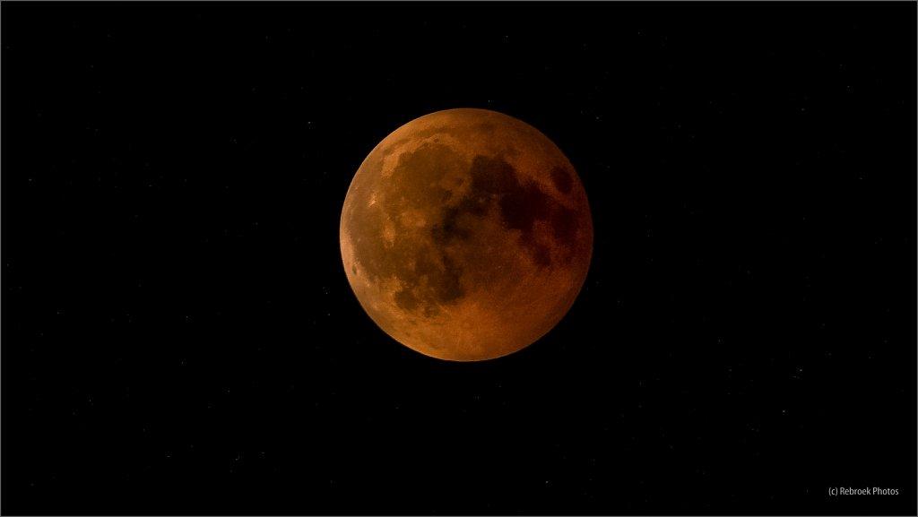Mondfinsternis-21.jpg