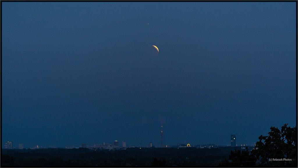 Mondfinsternis-11.jpg