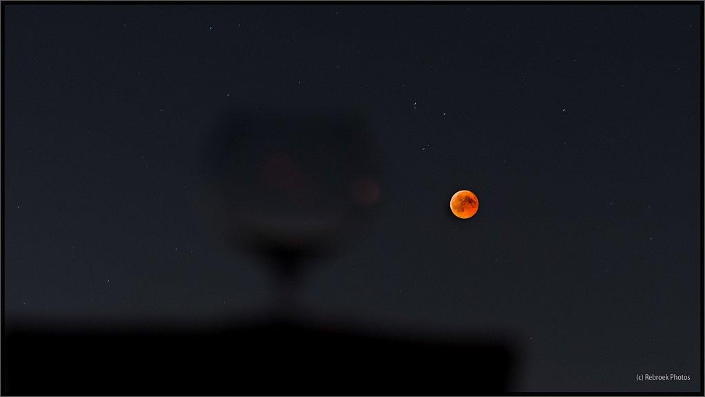 Mondfinsternis-16.jpg