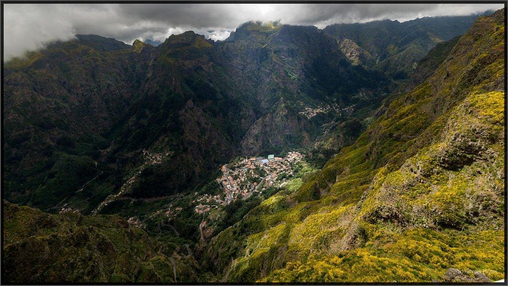 Madeira-61.jpg