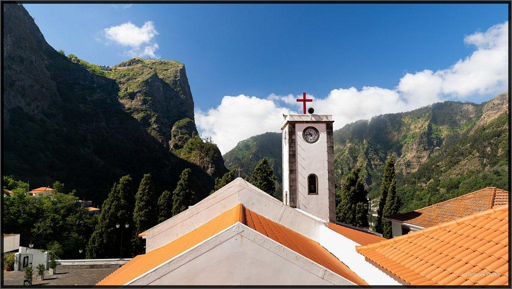 Madeira-64.jpg