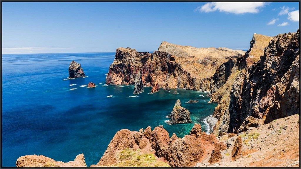 Madeira-71.jpg