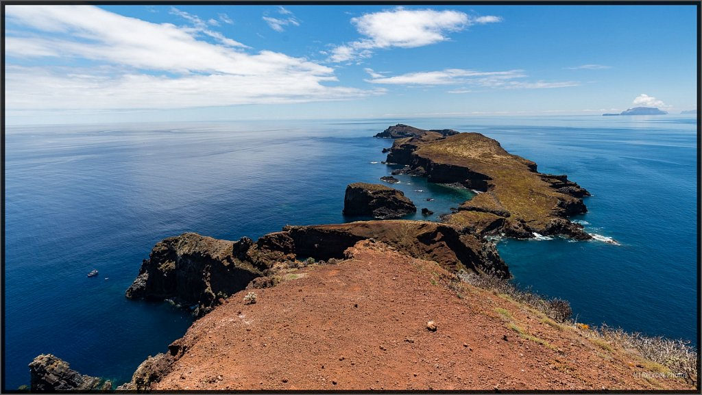 Madeira-77.jpg