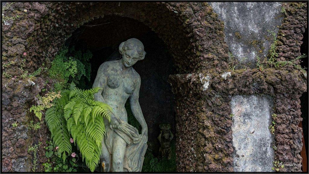 Madeira-91.jpg